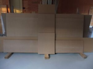 MDF Board at Great Deal!