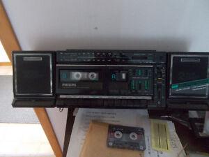 recherche radio