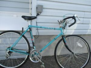 vintage murray road bike very good shape