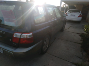 Subaru for sale | Cars, Vans & Utes | Gumtree Australia