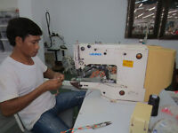 Become A Fashion Designer in 4-6 Months!