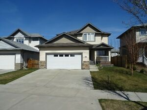 90 Wedgewood Crescent Fort Saskatchewan