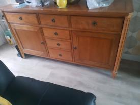 Rotherwood furniture