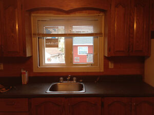 2 bedroom apartment in Marystown NL St. John's Newfoundland image 3