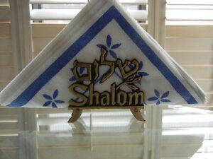 Porte-serviettes (Israël), dame au long cou (Thaïlande)
