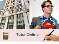 UCW Virtual Tutoring: Intro + Managerial Accounting | Finance