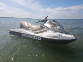 Jetski | Boats, Kayaks & Jet Skis for Sale - Gumtree