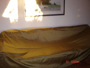 Curtains -Drapes ........from San Francisco London Ontario image 3
