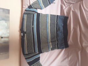 Lacoste original brand new sweater