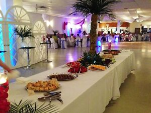 Parkway Banquet Hall and Classic Catering Peterborough Peterborough Area image 1