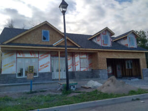NEW EXCITING DUNNVILLE DEVELOPMENT!