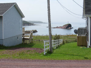 …4 EASY STREET, ISLINGTON..OCEAN VIEWS - COTTAGE COUNTRY St. John's Newfoundland image 15