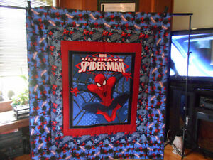 Quilts for sale Moose Jaw Regina Area image 4