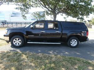 WANTED 1 or More Alum  Rims from 2010-14 GMC Sierra St. John's Newfoundland image 3