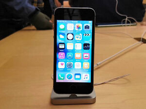 Selling iPhone SE