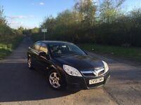 Vauxhall Vectra 1.9 CDTI - 2008 - New 12 Months Mot
