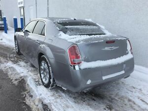 2013 Chrysler 300 Touring Peterborough Peterborough Area image 4