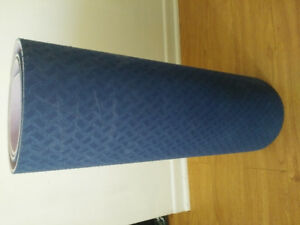 Tapis de yoga/pilates