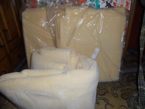 Vellux Blankets Brand New