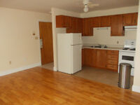 2 BDRM CLOSE TO SHOPPING & DOWNTOWN