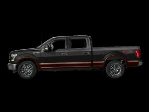 2015 Ford F-150 XLT-BLUETOOTH-SIRIUSXM-LOW MILEAGE   - Bluetooth