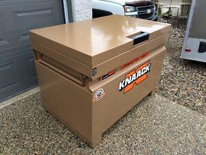 knack tool chest