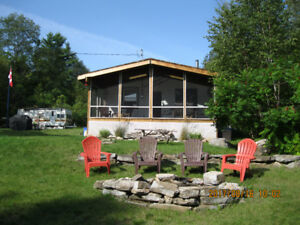 BEST WATERFRONT DEAL IN LAND O LAKES 1015 GREGORY WAY SOLD!