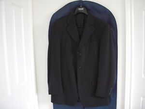 Italian Suit for Prom and Graduation Windsor Region Ontario image 2