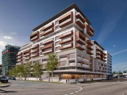 Rent 1 br apartment flat unit $530 Wolli Creek