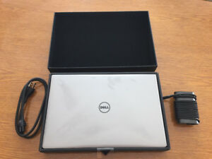 DELL XPS 13 (9360) 13-Inch Laptop
