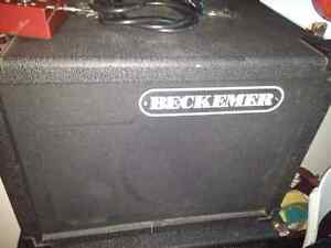 Beast amp trade for Acoustic Guitar or Bass