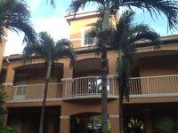 Condo de Luxe Floride à louer