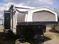 2014 Solaire by Palomino 197X
