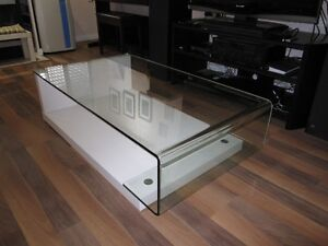 Coffee Table - Mobler