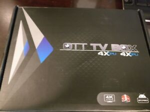 android box -- V88 4K Android 6.0 Smart TV BOX Latest