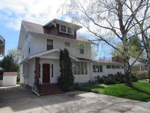 OPEN HOUSE JULY 15 AND 16 12:00-2:00
