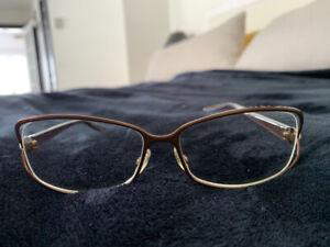 Dior eyeglasses. Dior monture