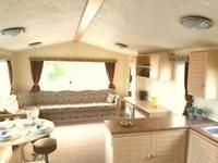 Atlas Mirage Deluxe Caravan Norfolk Burgh Castle Great Yarmouth