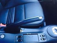2003 03 PORSCHE BOXSTER 986 3.2 S 24V PADDLE / TIPTRONIC S 2D AUTO