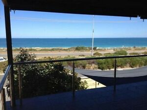 Beautiful Beach House In Trigg To Share with Positive People $250 Trigg Stirling Area Preview