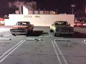 LOOKING For any old pickup truck from 1965 to 1997 Gatineau Ottawa / Gatineau Area image 7