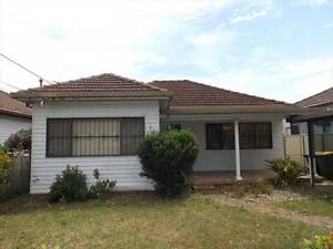 FOR RENT  | House | 14 Virgil Avenue, Sefton NSW 2162 | $530 P/W Sefton Bankstown Area Preview