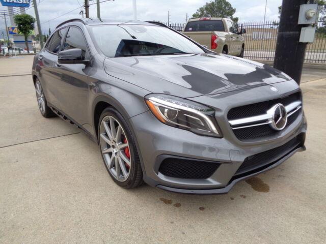Imagen 1 de Mercedes-benz Gl-class…