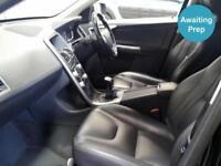 2015 VOLVO XC60 D4 [181] SE Lux 5dr SUV 5 Seats
