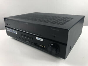 Yamaha AVENTAGE RX-A2010 AV Networked Receiver ALL INC.