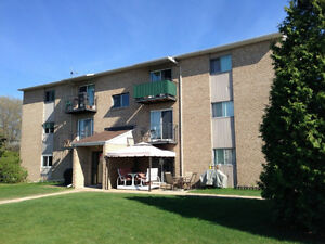 750$ Apartment for rent in Vaudreuil