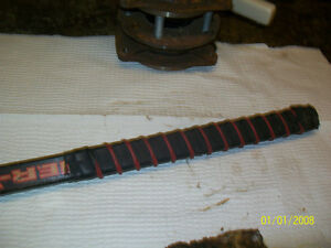 Stick-it hockey tape Kawartha Lakes Peterborough Area image 5
