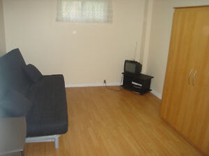 Student Rental Centennial College/UofT Scarborough All Inclusive