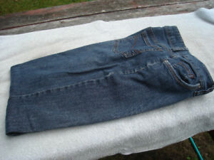 JEANS,never worn