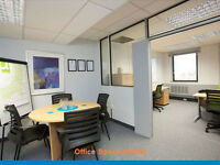 Co-Working * Heaton Lane - Stockport - Stockport Area - SK4 * Shared Offices WorkSpace - Stockport